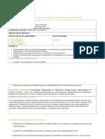 Diplomado en  Comercio Exterior ELAG.docx