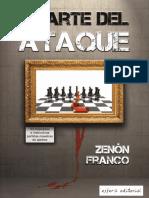 El Arte Del Ataque - Z. Franco