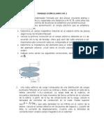 Trabajo Domiciliario No 2-TCELECTR