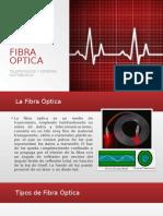 FIBRA OPTICA.pptx