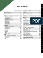 Suzuki-Xl7-Grand-Vitara-Xl-7-Jc636-2007-2009-en-Es-Info.pdf