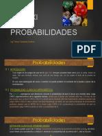 0K - Probabilidades 1