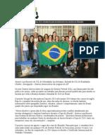 Reportgem Blog de Olho Em 2014
