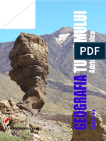 Geografia Turismului Editia a II-A Reviz