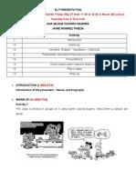 ELT PRESENTATION.pdf
