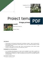 2proiecttematicprimavara