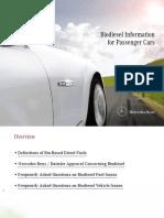 Mercedes Benz Biodiesel Brochure.pdf