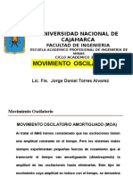 Movimiento Oscilatorio 02.pptx