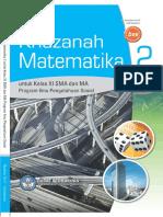 -3.pdf