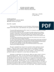 NSA Emails About Snowden's Concerns