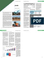 2012 Ed.73 - Análise Da Operação de Transbordo de Cana Picada