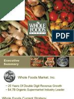 CS Whole Foods Web