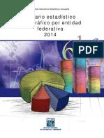 anuario estadistico inegi.pdf