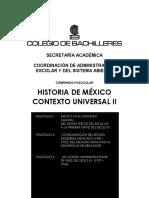 HIST 2 FAS 123.pdf