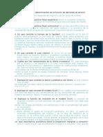 Macroeconomia Guía 2-2015
