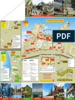 Pattya Map colour