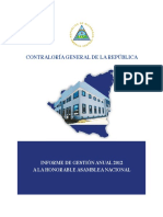 Informe CGR 2012_Interactivo