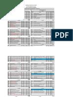 CuadrCUADRO DE EQUIVALENCIAS.pdf de Equivalencias
