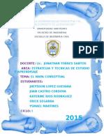 Estrategia.docx JHEYINTRO ,NNCVG (Autoguardado)