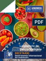 9o RECETARIO Laboratorio de Cocina Mexicana - MIX.pdf
