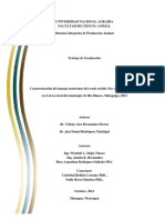 cerdo.pdf