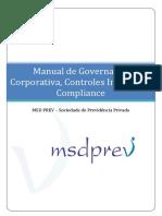 Manual_Governança.pdf