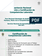 diapositiva competencias laborales sena.pdf