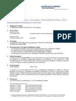 DA Publication 2015 FR