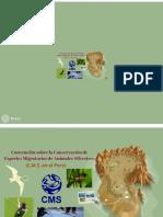 CMS EN EL PERU