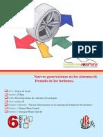 2009-275-01-b.pdf