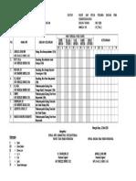 ABSEN RUANG BAG III  2016.doc
