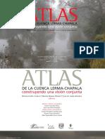 Cuenca Lerma Chapala