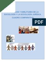 Socialistas Cuadro Sociologia