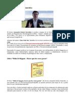 235328287 Dr Armando Solarte Saavedra