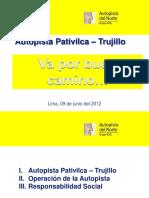 PPT Universidad