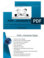 GVerde Perfil Estudante Digital