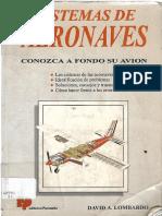 Sistemas de Aeronaves_ DAVID a LOMBARDO