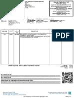 PEDX590209MA3_A_149_Nota de Crédito_20150706181720.pdf