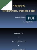 5-Anticorpos