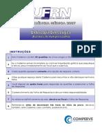 105.pdf
