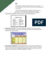 Tipos De Diapositivas.docx