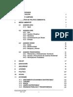 Plataforma Electoral Pvem 2015-2018