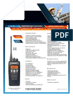 Brochure NX200 300.Pd