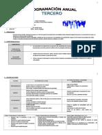 Prog. Anual y Unidades de PFRH.docx