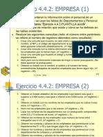 Ejercicio_4.4.2-ENUNCIADO