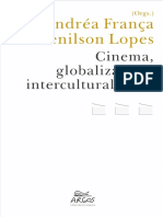 Cinema Intercultura