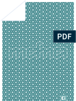 Folleto+MDMA+PDF+II