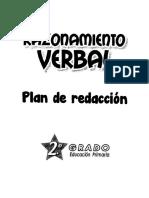 plan de redacción 2ºgrado primaria.docx