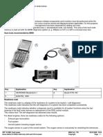 96447780-BMW-E-OBD-Codes.pdf