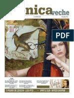 cronica-veche-iunie-2015.pdf
